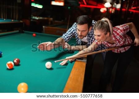snooker dating råd om dating en hvid fyr