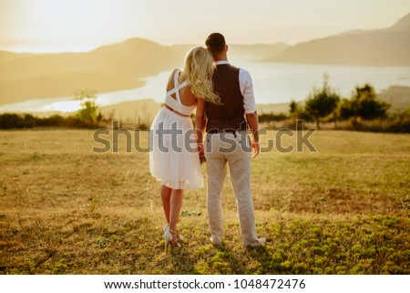 Montenegro dating