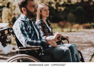 disabled people dating