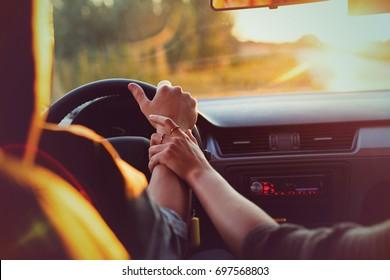 couple in car driving, indian, love, pix? ಗೆ ಚಿತ್ರದ ಫಲಿತಾಂಶ
