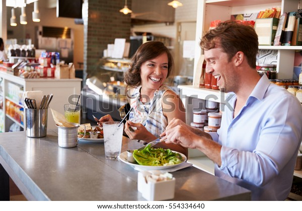 dating webbplatser lunch