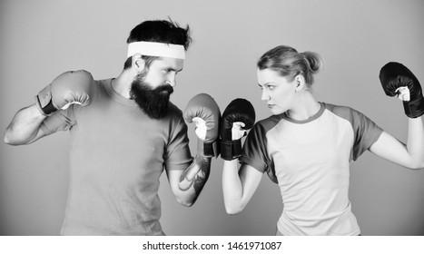 amateur black white couple