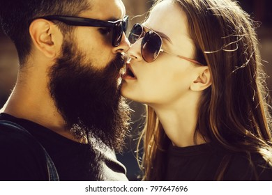 Dyre dating