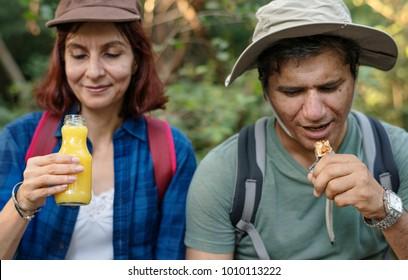 Amateur amateur couple teen