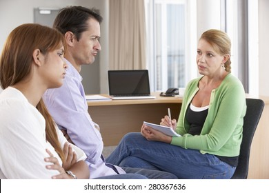 Image result for marriage counselling