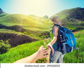 Travel Partners Images, Stock Photos & Vectors | Shutterstock