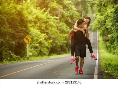 hastighet dating med pojkvän