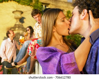 la tasca milton keynes speed dating