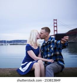 Dating planning
