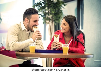 5 Stufen der Dating-Attraktion