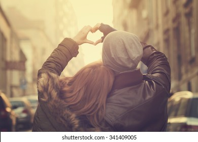 Adult Couple Love Stock Photos Images Photography Shutterstock