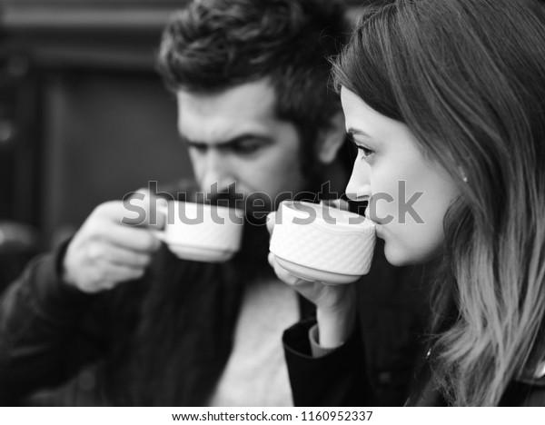 Single dating vest London