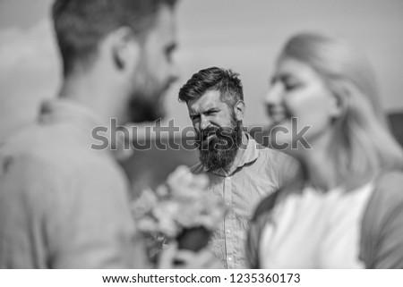 Psych Shawn en Juliet dating in het echte leven