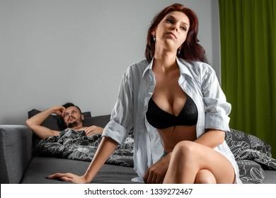extra velký penis kurva
