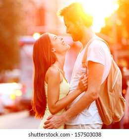 Mormon dating kyssar