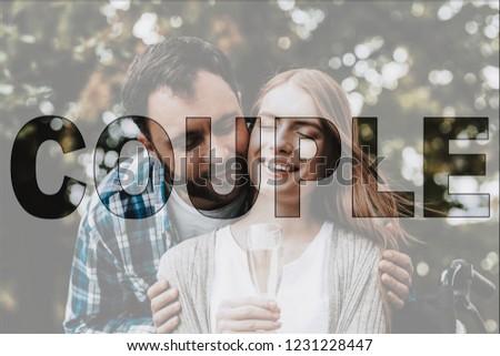 marriage not dating 3.bölüm asyafanatikleri