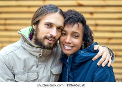 afroamerikansk dating Coach