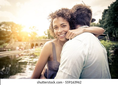 couple lovers romantic date central 260nw 559163962