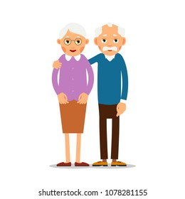 hugging cartoon images stock photos vectors shutterstock rh shutterstock com hugging cartoon couple hugging cartoon couple pics