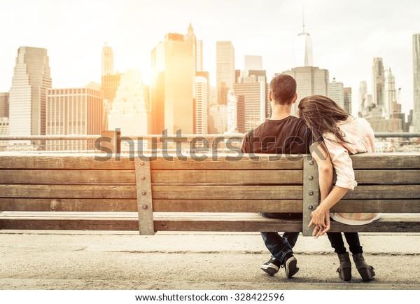 dating New Yorkin kaveri bulgarialaiset Lontoossa dating