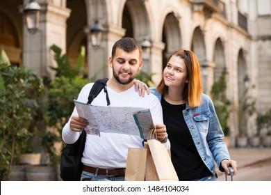 Registrera dig Dating spel