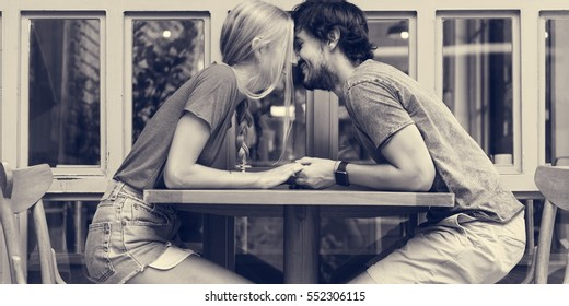 Dating goals Fotos