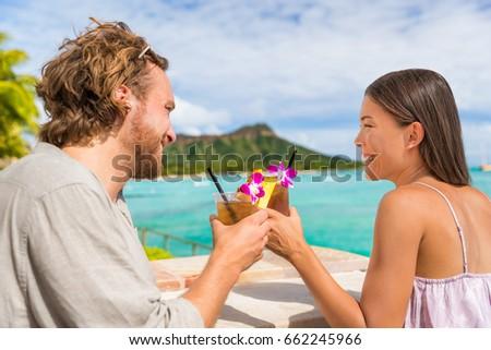 Dating kostenlos schreiben