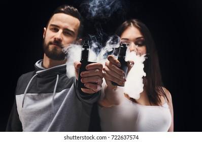 Gutter slut gang bang free videos watch download