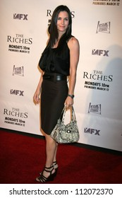 a192e2441d8a5 Courteney Cox at the premiere screening and party for