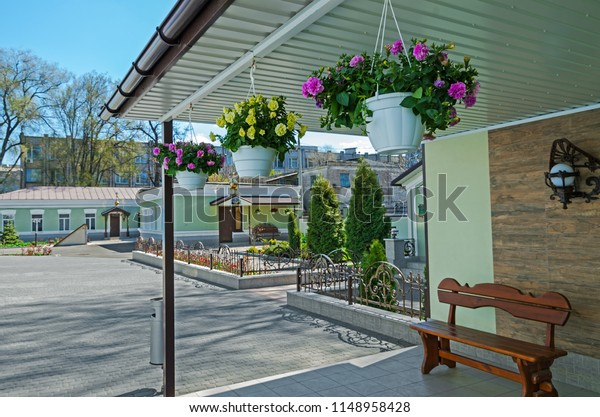 courtyard-economic-buildings-orthodox-ch