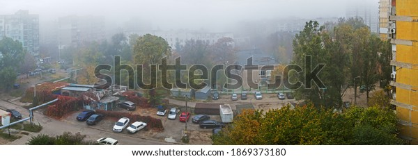 courtyard-residential-area-regional-city