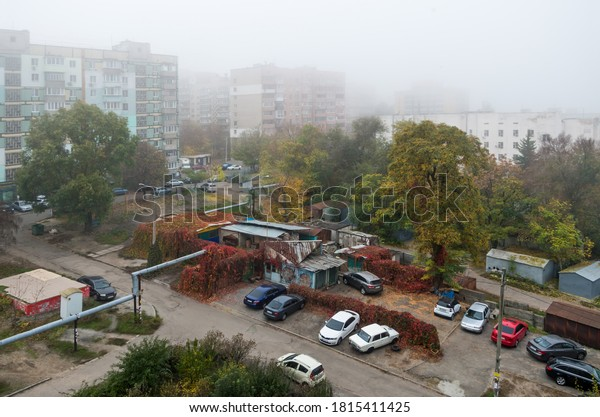 courtyard-residential-area-regional-town