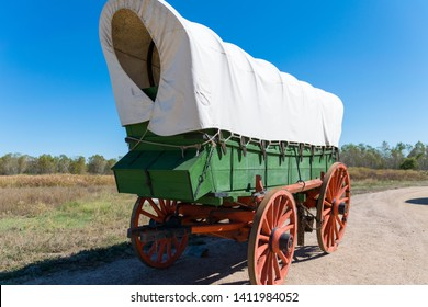 Ox Wagon Images, Stock Photos & Vectors | Shutterstock