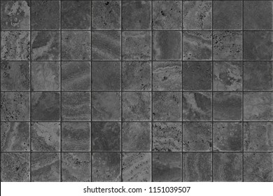 Bathroom Floor Texture Images Stock Photos Vectors