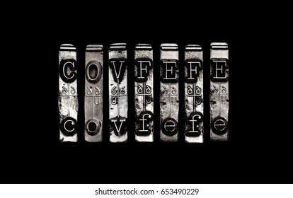 Covfefe internet meme