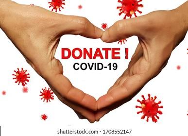 covid-19 coronavirus pandémie aide financière aide financière fonds de financement antécédents