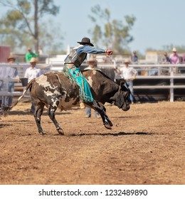 Bull Riding Images Stock Photos Amp Vectors Shutterstock