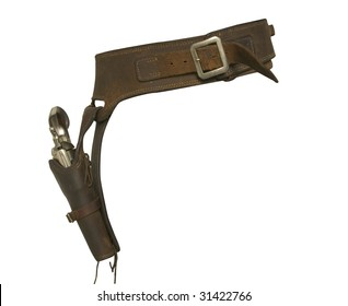 Holster Belt Images, Stock Photos & Vectors | Shutterstock