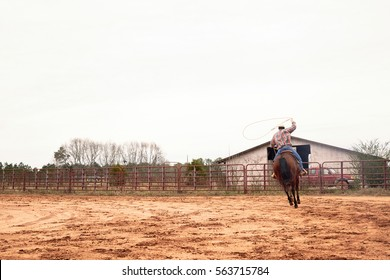 89ee2256e Cowboy Fence Images, Stock Photos & Vectors | Shutterstock