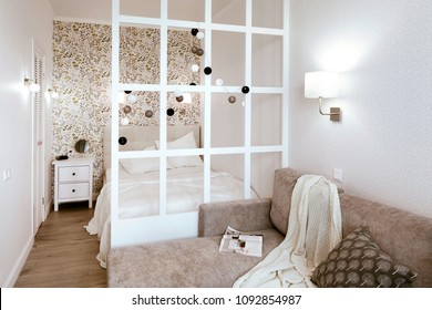 Wardrobe Furniture Images Stock Photos Vectors Shutterstock