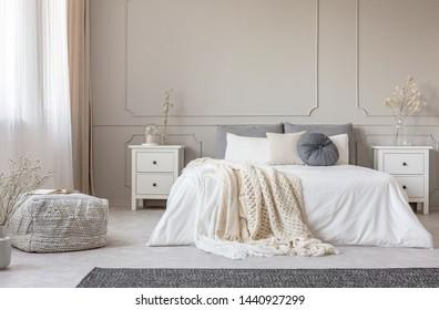 Comfy Bedroom Images Stock Photos Vectors Shutterstock