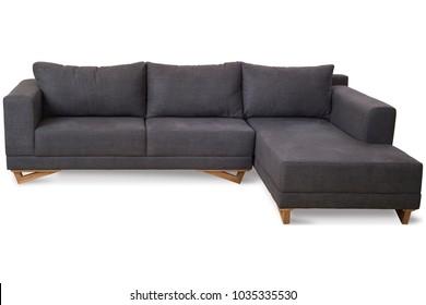 Corner Sofa Images Stock Photos Vectors Shutterstock