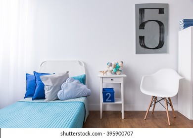 Kids Bedroom Images, Stock Photos & Vectors | Shutterstock on master bedroom ideas, purple bedroom ideas, romantic bedroom ideas, bedroom decor, bedroom themes, modern bedroom ideas, bedroom wall ideas, bedroom color, bedroom accessories, bedroom makeovers, living room design ideas, bedroom rugs, bedroom headboard ideas, girls bedroom ideas, bedroom painting ideas, bedroom paint, bedroom sets, bedroom design, small bedroom ideas, blue bedroom ideas,