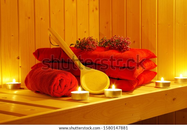 cozy-sauna-room-accessories-red-600w-158