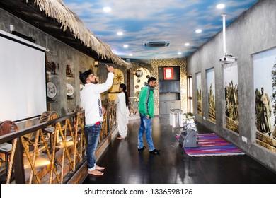 Charkha Images, Stock Photos & Vectors   Shutterstock