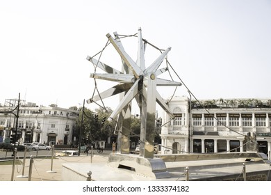 Charkha Images, Stock Photos & Vectors | Shutterstock