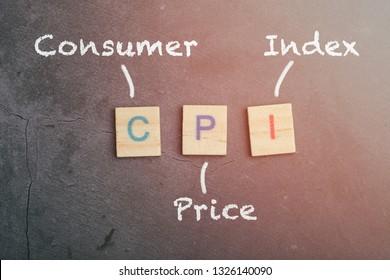 CPI - Customer Price Index