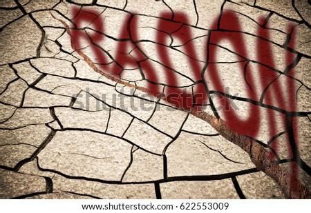 Edit Radon