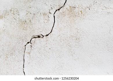 fisura crack