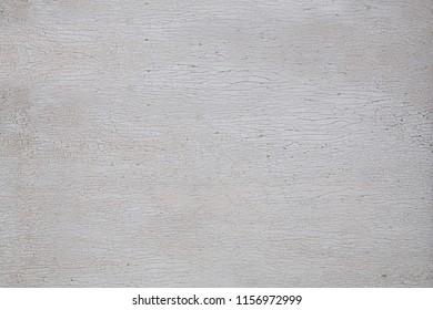crack wood texture background